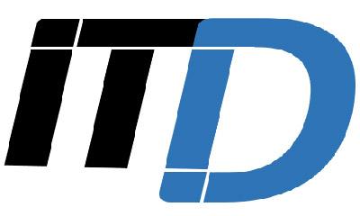 ITD-Pro GmbH